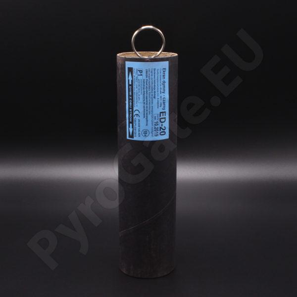 Smoke generator ED-20