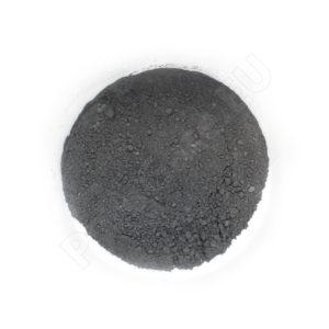 Antimony trisulfide - Sb2S3 - 100 g