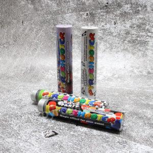 Confetti Pyroshooter