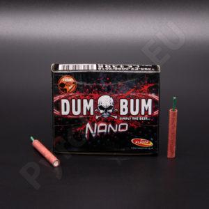 FireCracker DumBum NANO