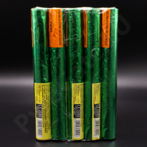 Football flares JF48G