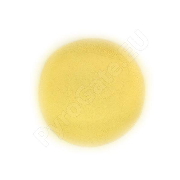 Lycopodium Powder - 50 g