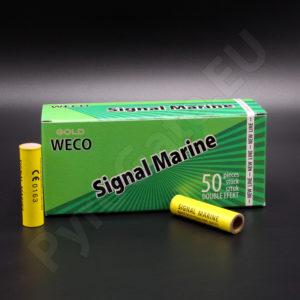 Signal Marine 15 mm