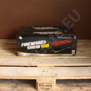 C150MFC14_fireworks_show