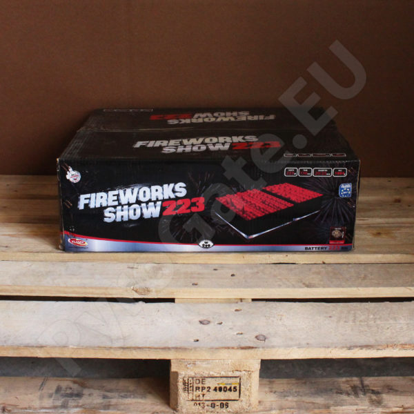 C223MFC_fireworks_show